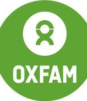 معرفی آکسفام -سازمان بینالمللی امدادرسان برای ریشهکن کردن فقر، گرسنگی و بیعدالتی