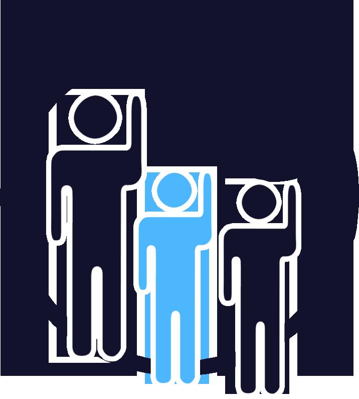 تقویت مهارتهای داوطلبانه