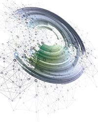 راه اندازی پایگاه دانش جامعه مدنی به عنوان مرجع اطلاعات تخصصی بخش سوم
